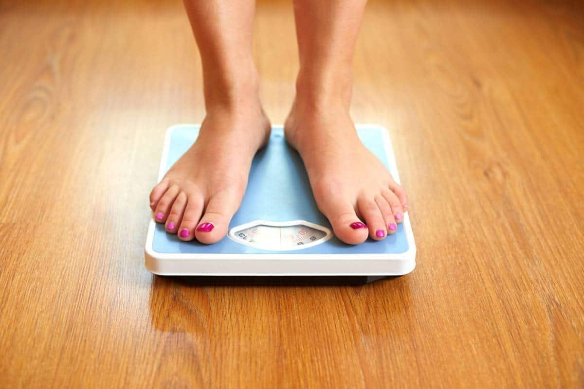 إنقاص الوزن طبيعيا بكريم الأعشاب